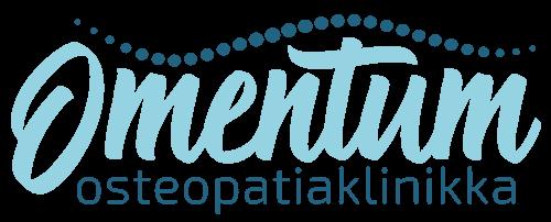 Omentum Osteopatia